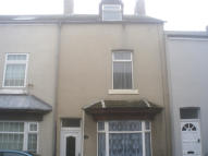 2 bed Terraced property to rent in TEES STREET, Loftus, TS13