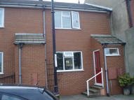 2 bedroom Terraced property to rent in DUNDAS STREET WEST...