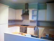 2 bedroom Terraced house to rent in CHAPEL STREET...