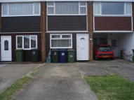 2 bedroom Terraced house in Longbeck Road...