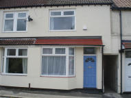 2 bed Terraced house to rent in WHITWELL TERRACE...