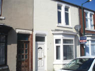 Terraced property to rent in CHARLOTTE STREET, Redcar...