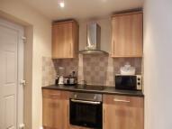 2 bedroom Terraced property to rent in SCOTT STREET, Redcar...