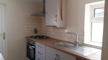 2 bed Terraced property in Soppett Street, Redcar...