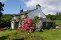 Cottage for sale in Beech Cottage...