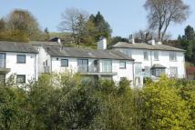 2 bed Apartment for sale in 2 Loughrigg View...