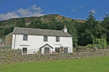 3 bed Detached home for sale in Dora's Cottage, Grasmere...