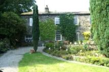 5 bedroom Detached property for sale in How Garth, Glenridding...