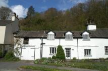 Cottage for sale in Gatehouse Cottage...