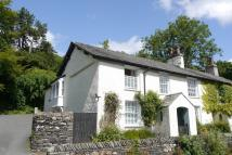 4 bedroom Cottage in Todd Crag House...
