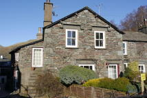 3 bed Cottage for sale in Juniper Cottage...