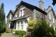 2 bed Ground Flat for sale in 1 Oaklands, Millans Park...