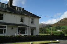 property for sale in Ivydene, Keswick Road, Grasmere, LA22 9RE