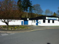 property for sale in Rufty Tuftys Rothay Road, Ambleside LA22 0EE