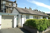 Detached Bungalow in Ambwray, Lake Road...