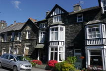 property for sale in 3 Cambridge Villas, Church Street, Ambleside, LA22 9DL