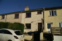 3 bedroom Terraced property for sale in 6 Stonecroft...
