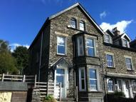 End of Terrace house for sale in Dalefield, High Gale...
