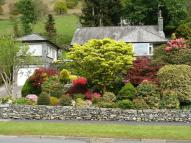 4 bed Detached Bungalow for sale in Fellside, Grasmere...