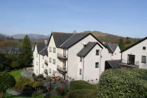 2 bed Apartment for sale in 22 Romney Grange...