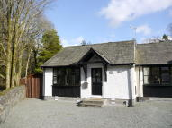 Cottage for sale in 3 Riverside Cottages...