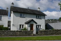 Link Detached House for sale in Lavender Cottage...