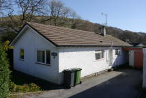 Newfalls Detached Bungalow for sale