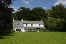 4 bed Detached home for sale in Bridgend, Deepdale...