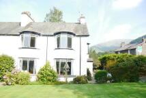 Helm Cottage semi detached house for sale