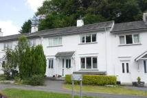 Terraced property for sale in 41 Greenbank Road...