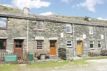 1 bedroom Terraced property in 4 Coppermines Cottages...