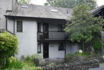 Ground Flat for sale in Gillybeck, 12 The Falls...