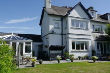 property for sale in 1 Wansfell Road, Ambleside LA22 0EG