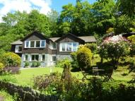 Detached home for sale in Heron Beck, Grasmere...