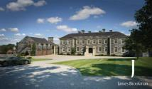 Ballamenagh Road Country House for sale