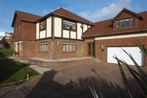 5 bed Detached property for sale in Lucerne Court, Douglas...