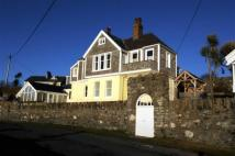 5 bed Detached property for sale in The Promenade...