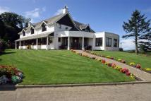 6 bed Country House for sale in Kennaa Road, St Johns