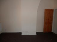 2 bedroom Terraced house to rent in Anyon Street, Darwen