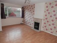 house to rent in Dawlish Close, Blackburn