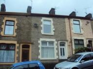 3 bedroom Terraced home in Sandon Street, Lancashire