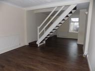 Terraced house to rent in Olive Lane, Darwen