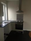 Flat to rent in Elm Street, Great Harwood