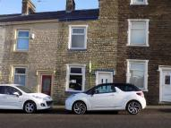 2 bed Terraced home in Shadsworth Road...