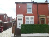 1 bedroom Flat to rent in Hawkshead Street...