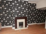 3 bedroom Terraced house in Clifton Street, Darwen
