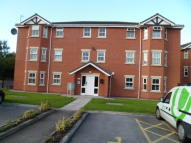 Flat to rent in Patton Drive, Warrington