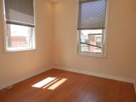 1 bedroom Flat to rent in Flat 3St. James Street...