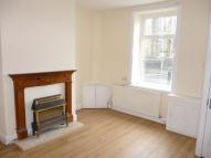 2 bed Terraced home to rent in Fore Street...