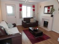 2 bedroom semi detached home to rent in Martindale Close...